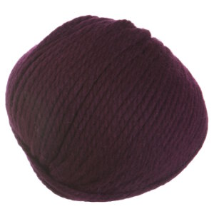 Rowan Big Wool Yarn - 25 - Wild Berry