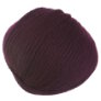 Rowan Big Wool - 25 - Wild Berry