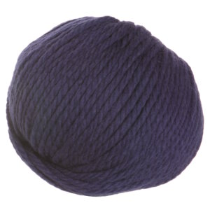 Rowan Big Wool Yarn - 26 - Blue Velvet