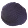 Rowan Big Wool - 26 - Blue Velvet