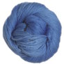 Lorna's Laces Shepherd Worsted Yarn - Pond Blue