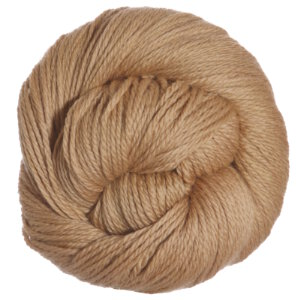 Lorna's Laces Shepherd Worsted Yarn - Chino
