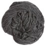Brown Sheep Burly Spun - 004 Charcoal Heather