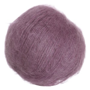 Rowan Kidsilk Haze Yarn - 600 - Dewberry