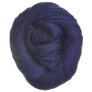 Lorna's Laces Shepherd Worsted - Navy