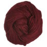 Cascade Magnum Yarn - 4008 Ruby Heather