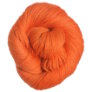 Lorna's Laces Shepherd Worsted Yarn - Carrot