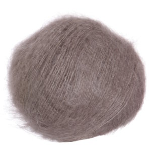 Rowan Kidsilk Haze Yarn - 589 - Majestic