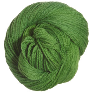 Lorna's Laces Shepherd Worsted Yarn - Carol Green
