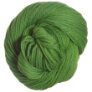 Lorna's Laces Shepherd Worsted - Carol Green