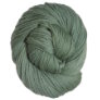 Lorna's Laces Shepherd Worsted Yarn - Sage