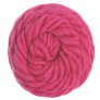 Brown Sheep Lamb's Pride Bulky - M038 - Lotus Pink