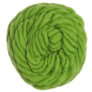 Brown Sheep Lamb's Pride Bulky Yarn - M120 - Limeade