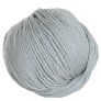 Debbie Bliss Cashmerino Aran - 202 Silver (Light Blue) (Discontinued)