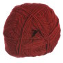 Debbie Bliss Baby Cashmerino Yarn - 700 Ruby