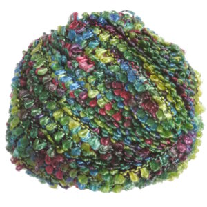 Muench Fabu (Full Bags) Yarn