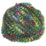 Muench Fabu (Full Bags) Yarn - M4315 - Mint/ Teal/ Rose/ Kiwi