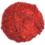 Muench Tessin (Full Bags) Yarn - 65805 - Red with Colors