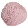 Rowan Wool Cotton - 951 - Tender (Peach)