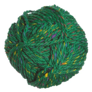 Muench Tessin Yarn - 65822 - Green with Colors