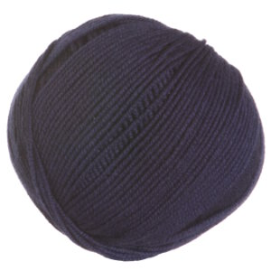 Rowan Wool Cotton Yarn - 909 - French Navy