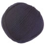 Rowan Wool Cotton - 909 - French Navy