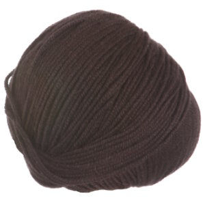 Rowan Wool Cotton Yarn - 956 - Coffee Rich (Discontinued)