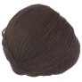 Rowan Wool Cotton - 956 - Coffee Rich (Discontinued)