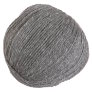 Rowan Wool Cotton Yarn - 903 - Misty (Gray)