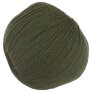 Rowan Wool Cotton - 907 - Deepest Olive (Discontinued)