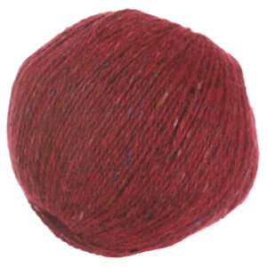 Rowan Felted Tweed Yarn - 150 - Rage