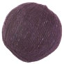 Rowan Felted Tweed Yarn - 151 - Billberry