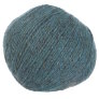 Rowan Felted Tweed - 152 - Watery