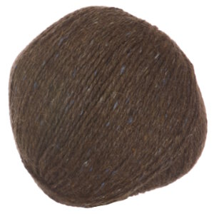 Rowan Felted Tweed Yarn - 153 - Phantom