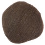 Rowan Felted Tweed - 153 - Phantom
