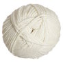 Rowan All Seasons Cotton Yarn