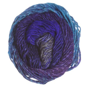 Noro Silk Garden Yarn - 008 Royal