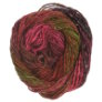 Noro Silk Garden Yarn - 084 Reds, Rusts