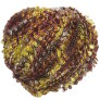 Muench Fabu (Full Bags) Yarn - M4318 - Golds and Browns