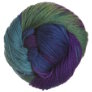 Lorna's Laces Shepherd Worsted Yarn - Lakeview