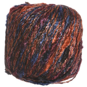 Muench Cleo (Full Bags) Yarn - 127 - Datte