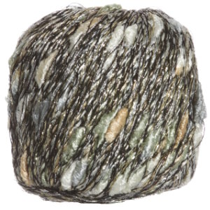 Muench Cleo (Full Bags) Yarn - 144 - Debussy
