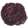 Muench Fabu (Full Bags) Yarn - M4310 - Reds, Purples, Blacks, Greys