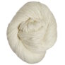 Blue Sky Alpacas Worsted Cotton - 80 - Bone