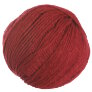 Debbie Bliss Cashmerino Aran Yarn - 610 Ruby