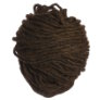 Brown Sheep Burly Spun - 007 - Sable