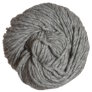 Brown Sheep Burly Spun Yarn - BS03 Grey Heather