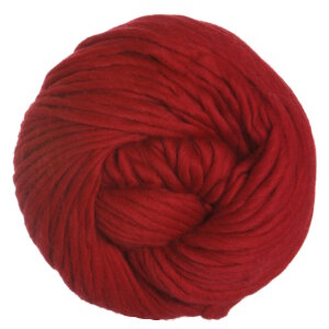 Cascade Magnum Yarn - 9431 Regal Red
