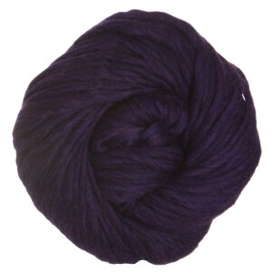 Cascade Magnum Yarn - 9418 Purple Jewel Heather