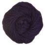 Cascade Magnum - 9418 Purple Jewel Heather